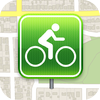 Bike Maps – Directions for Commuting and Touring