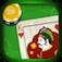 The Great Indian Maharaja Card Game
